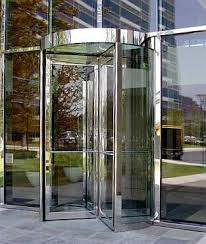 Readmissions Revolving Door