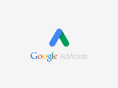 Is Google Adwords a Good Marketing Option for Physicians?