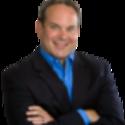 Brian S. McGowan PhD (@BrianSMcGowan)