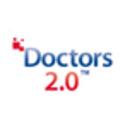 Doctors 2.0 & You (@doctors20)