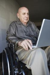 patient portal usage