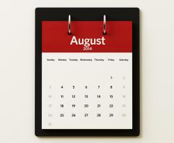 august health wonk review