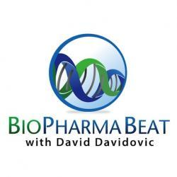 biopharma beat incremental change healthcare