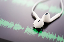 Physician Marketing, Podcasts