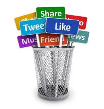 Social Media, Physician Marketing, Online Marketing