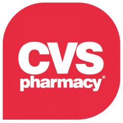 cvs tobacco free