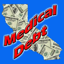 Medical Debt and FICO store