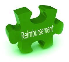 Healthcare Reimbursement