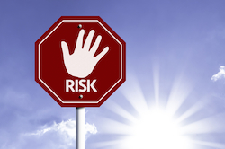 risk adverse