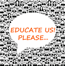 Ebola Education, Hospital Marketing, Healthcare Marketing, Healthcare Communication