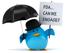 Medical Device Marketing FDA Regulations