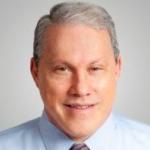 Stewart Schaffer BayCare Health