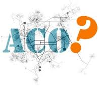 ACO or Bundled Payments?