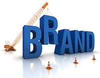Thinking Forward: Taking Your Hospital Brand to the Next Level