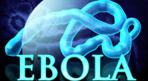 Ebola - extra safety measures