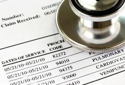 benefits outsourcing medical billing