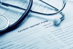 HIPAA-compliant hosting