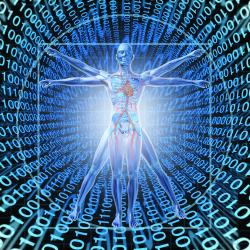 health IT industry