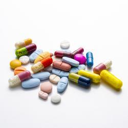 pharma and rewards