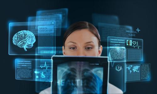 digital health innovators ENGAGE