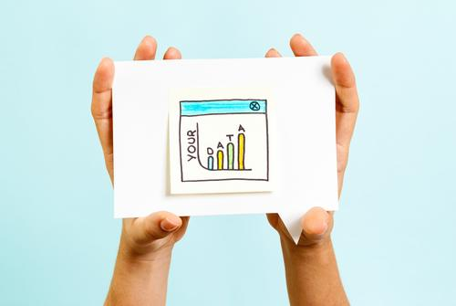 collaborative metrics in healthcare