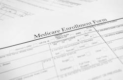 medicare rewards expansion