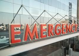 Improve the ER