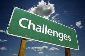 Challenges Hospitals Face in 2015