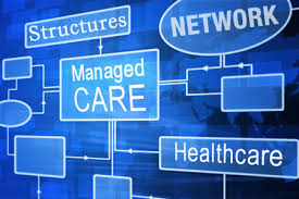 Managed Care Isn't New, But Our Healthcare Perspective Might Be
