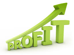 Boosting Profitability Through the Revenue Cycle