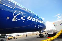 Boeing ACO
