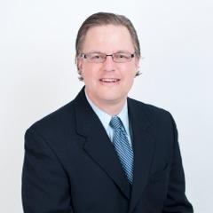 Dr Brian Stork