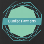 New Insights into Bundled Payments