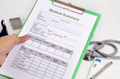 ehr_medical_records