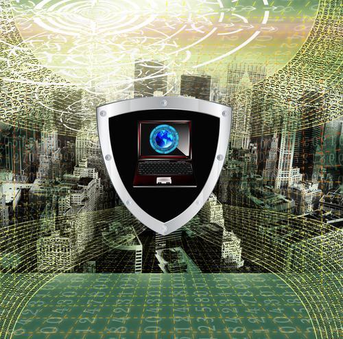 cybersecurity in medicine