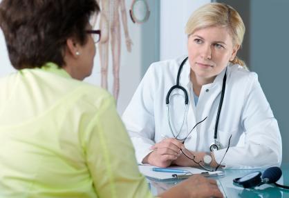 The Most Important Quality Improvement Measure: Patient Follow-Up