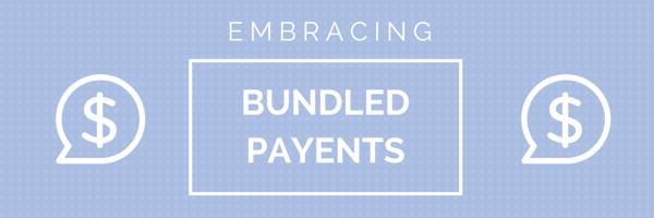 bundled payments trends 2015