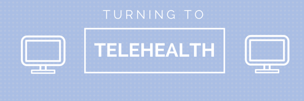 telehealth trends healthcare 2015