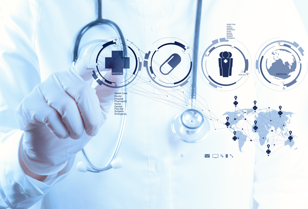 5 Tips for Managing Technology in Healthcare