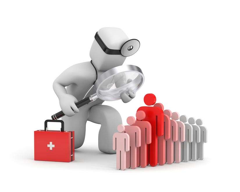 Not Using Digital Advertising for Your Clinical Trial Patient Recruitment?