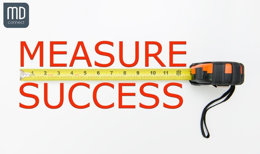Performance-Tracking-Healthcare-Marketing-Digital-Marketing-Success