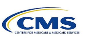 CMS Finds More Than 10% of Payments Paid Improperly