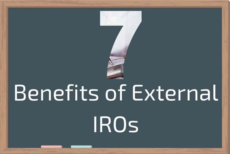 independent review organization, Iros, benefits, healthcare