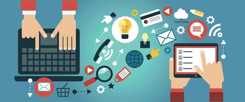 Healthcare Content Marketing: An Industry at the Tipping Point
