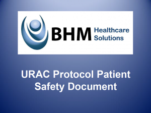 URAC-Protocol-Patient-Safety-Document