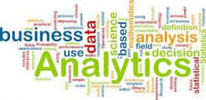 Revenue Cycle Integrity Must Precede Data Analytics
