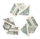 save dollars