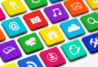 Social Media Mastery for Healthcare Marketing