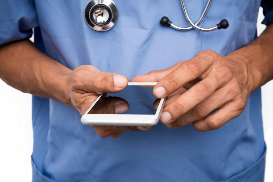 20 Hospitals Using Twitter to Attract, Engage and Retain Patients