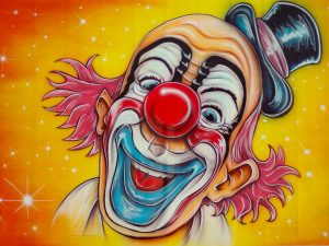 circus-653851_1920